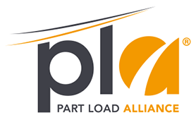 PLA – Part Load Alliance GmbH